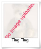 Image of Ting Ting