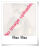 Image of Mao Mao