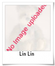Image of Lin Lin