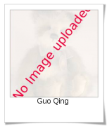 Image of Guo Qing